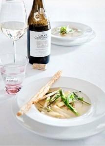 Culinair; restsurant; diner; eten; koken; stad; adressen; route; gerecht; bediening; food; culinary
